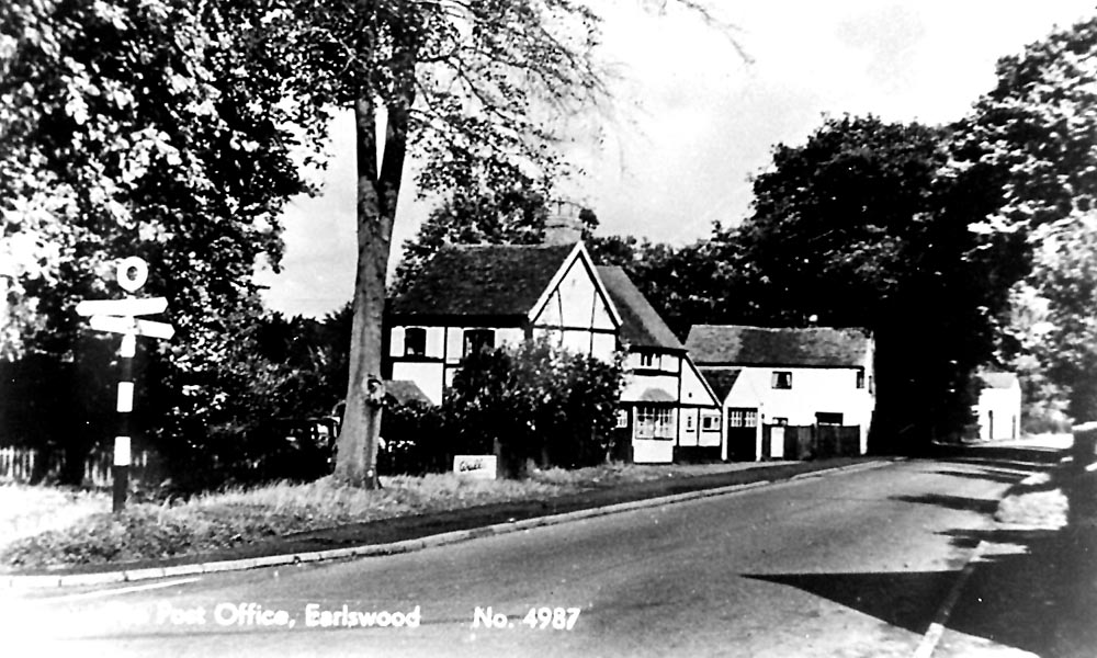 1139 Earlswood - The Post Office.jpg